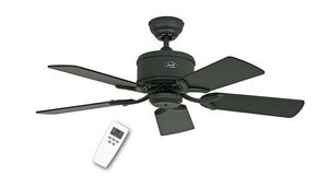 Casafan - ventilateur de plafond dc, eco elements gr, classi - Deckenventilator