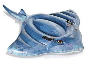 POOL ZEN -  - Wasserspielzeug