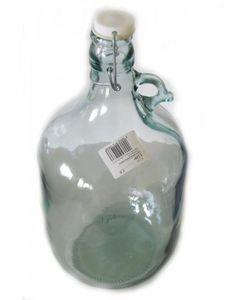DETI -  - Flasche