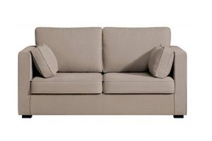 Home Spirit - canapé lit convertible palerme couchage 113*183 cm - Bettsofa