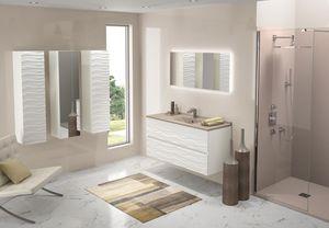 Ambiance Bain -  - Badezimmer