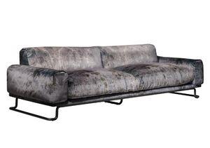 TIMOTHY OULTON - willow - Sofa 3 Sitzer