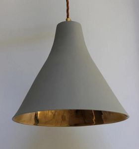 LYNGARD - marney - Deckenlampe Hängelampe