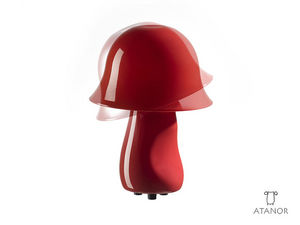 ATANOR - hop low - Schreibtischlampe