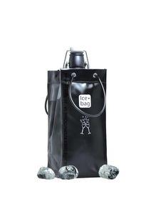 GIMEX INTERNATIONAL -  - Flaschenkühler