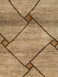 Holland & Sherry - bethesda - Moderner Teppich