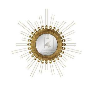 Luxxu -  - Spiegel