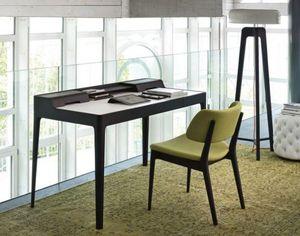 Porada - saffo - Schreibtisch