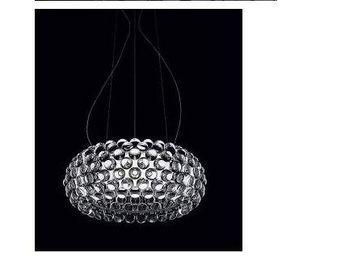 Epi Luminaires - caboche - Deckenlampe Hängelampe