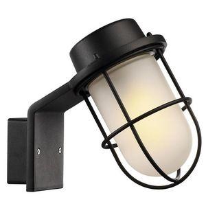 Nordlux - lampes salle de bains marina maxi ip44 - Badezimmer Wandleuchte