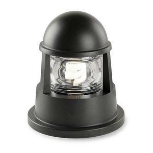 Leds C4 - borne lumineuse odin ip55 h28 cm - Leuchtpfosten