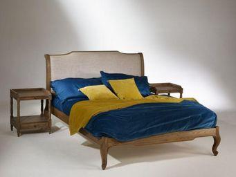 robin des bois -  - Nachttisch
