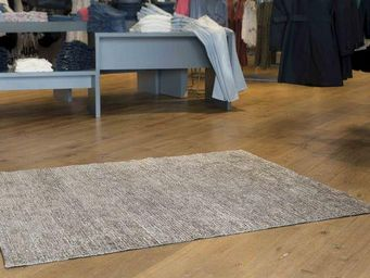 Bausol - lyka - Maßgefertigter Wandteppich