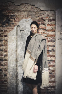 Libeco Home - the belgian towel - Hamam Handtuch