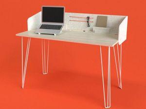 PIKNIK - s - Schreibtisch