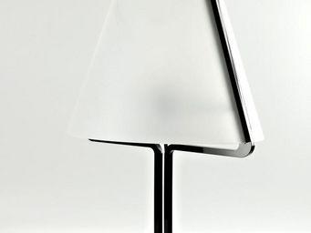 EFESTI HANDMADE IN ITALY -  - Tischlampen