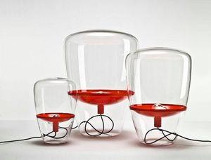 LUCIE KOLDOVA - -balloons - Tischlampen