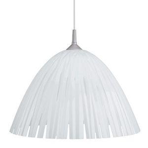 Koziol - reed - Deckenlampe Hängelampe