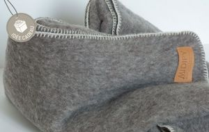 MIDIPY - haute laine - Decke