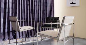 SAHCO -  - Sitzmöbel Stoff
