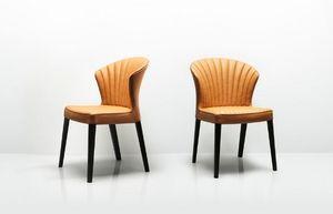 Allermuir - cardita - Stuhl