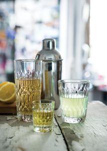 La Rochere - verone - Cocktailglas