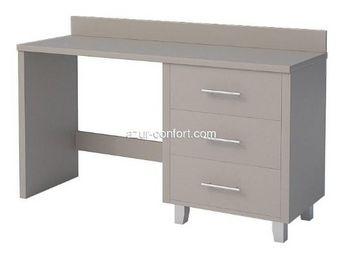 Azur Confort - ehpad - Schreibtisch