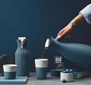 EVA SOLO - cafe solo - Kaffeekanne