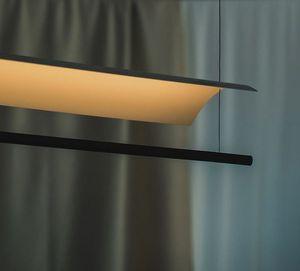 ANTONI AROLA -  - Deckenlampe Hängelampe
