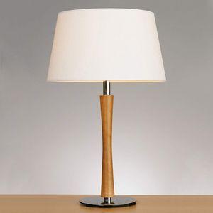Aluminor -  - Tischlampen