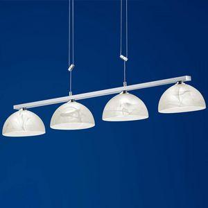 B-Leuchten -  - Deckenlampe Hängelampe