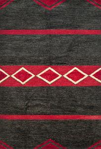 Ralph Lauren Home - taos - black ridge - Moderner Teppich
