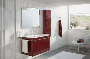 BMT - double - Waschtisch Möbel