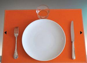 MIDIPY -  - Tischset