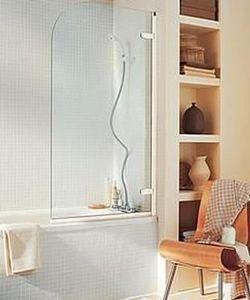 Daryl -  - Duschaufsatz