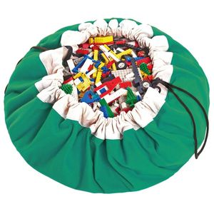 PLAY and GO -  - Spielzeug Tasche