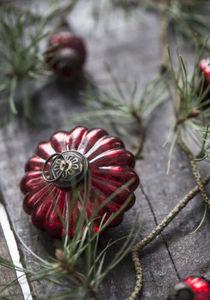 IB Laursen -  - Weihnachtskugel
