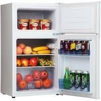 Frigelux - table top frigelux rfdp97a+ - Andere Kühlschrank & Gefrierschrank