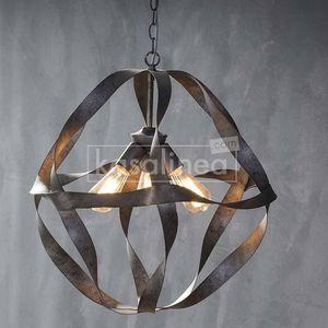 KASALINEA -  - Deckenlampe Hängelampe