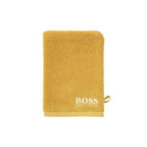 HUGO BOSS -  - Waschlappen