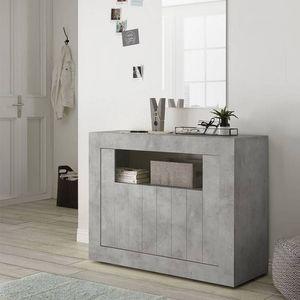 TOUSMESMEUBLES - meuble d'entrée 1410689 -
