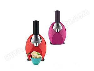 SOGO Taipei -  - Eiswürfelmaschine
