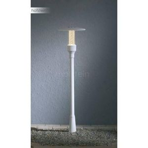 Gnosjò Konstsmide -  - Leuchtpfosten
