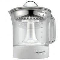 KENWOOD -  - Zitruspresse