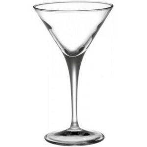 Pasabahce -  - Cocktailglas