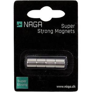 naga.as -  - Magnet