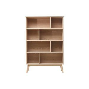 Miliboo -  - Bibliothek