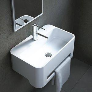 Arti Ambra Di Janusz Darowski -  - Handwaschbecken