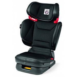 Peg Perego -  - Autositz