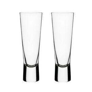 Iittala -  - Whiskyglas
